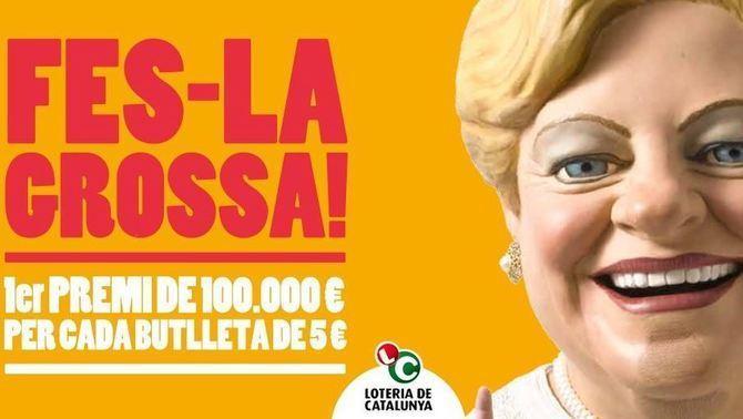 GROSSA de l'Estartit Torroella Ajuntament