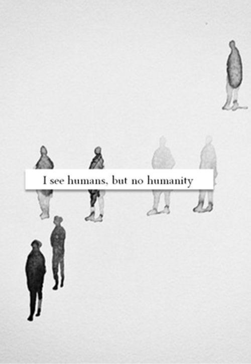 Humanitat Estartit