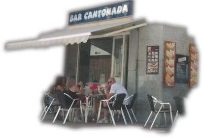 Bar cantonada estartit 2