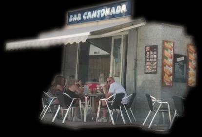 Bar cantonada estartit 2