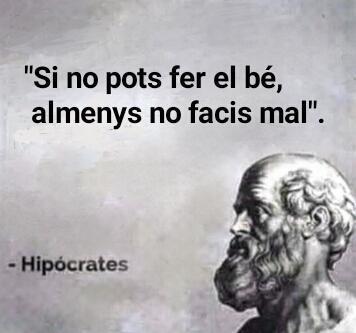 Hipocrates catala