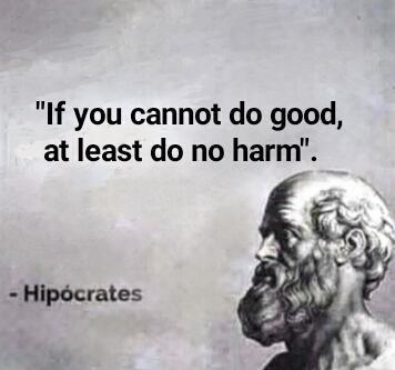 Hipocrates english