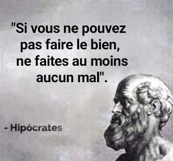Hipocrates francais