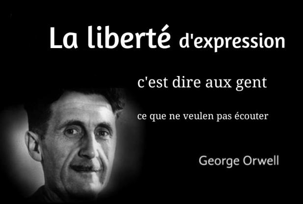 Llibertat francais