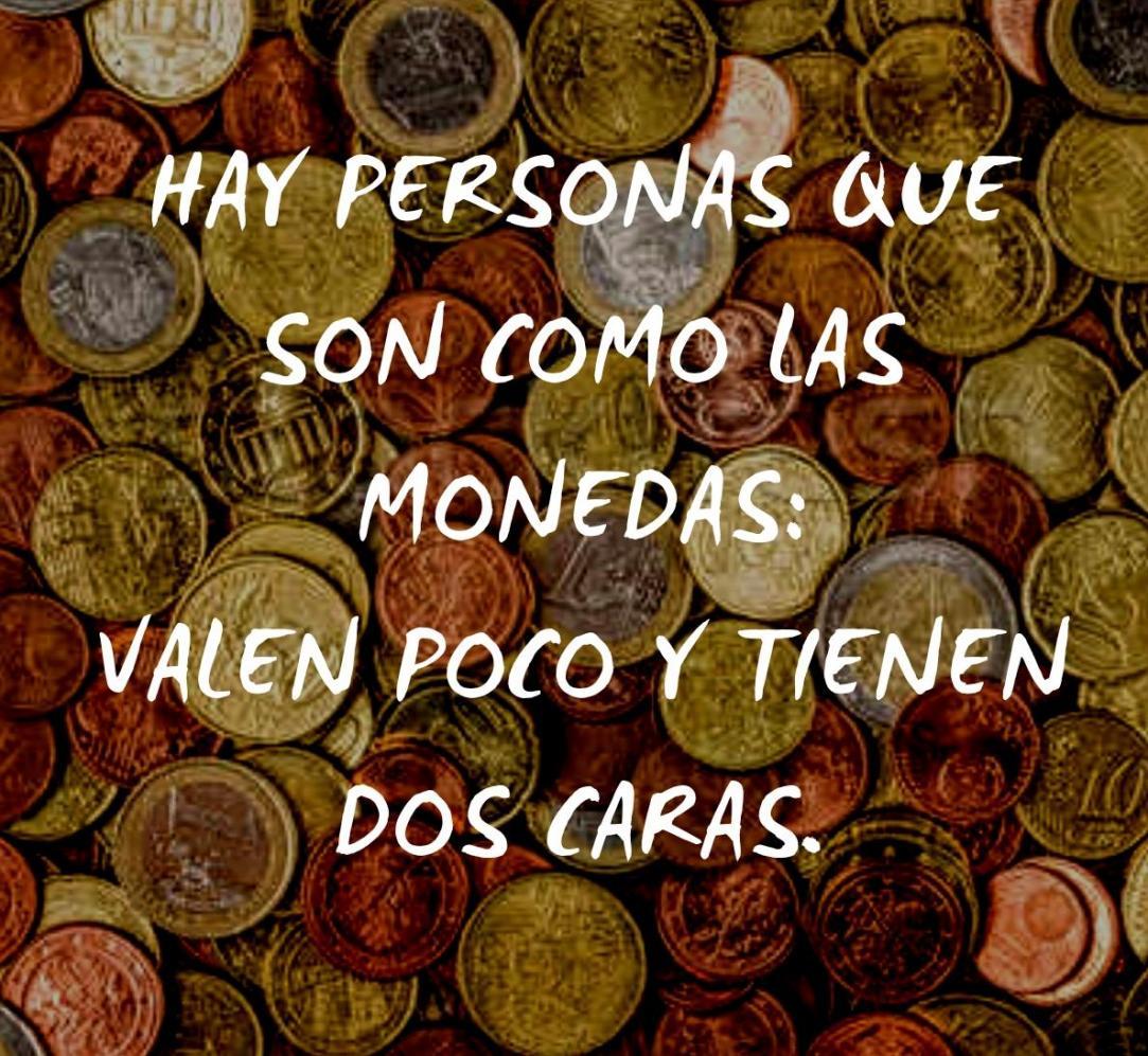 Monedes castellano hostal santa clara estartit