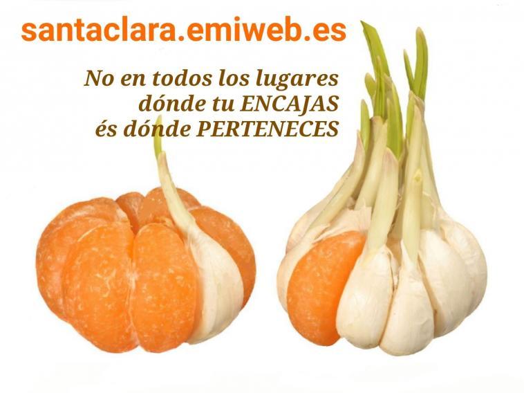 Santa clara estartit pension castellano